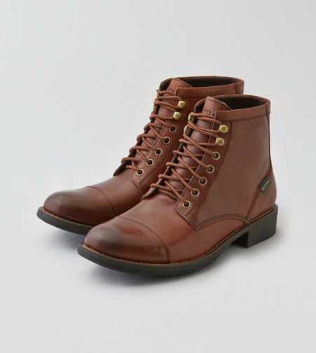 Eastland High Fidelity Boot  - Free Shipping