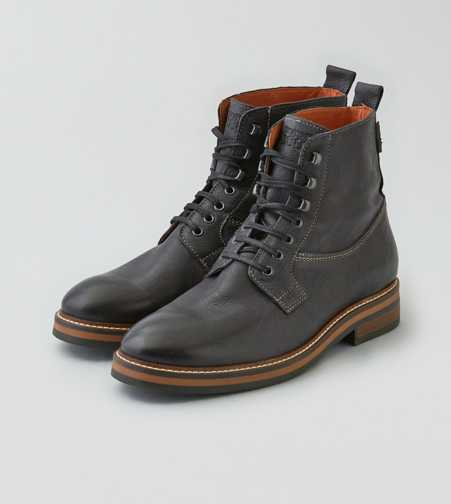 Wolverine Ramon Boot  - Free Shipping
