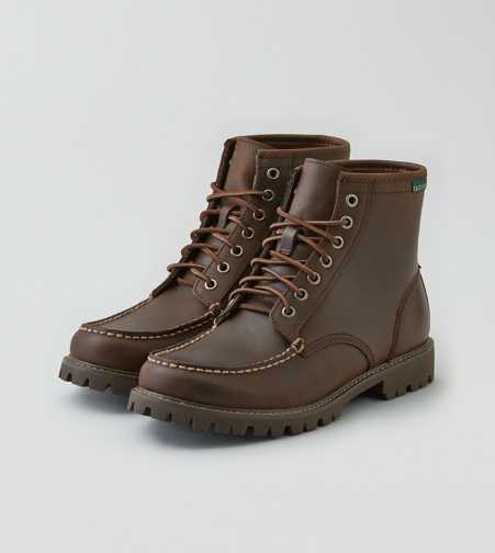 Eastland Lucas Boot  - Free Shipping