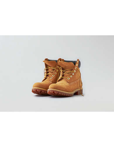 mens leather boot american eagle outfitters