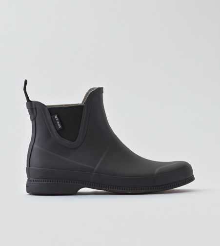 Tretorn Eva Rubber Boot - Free Shipping