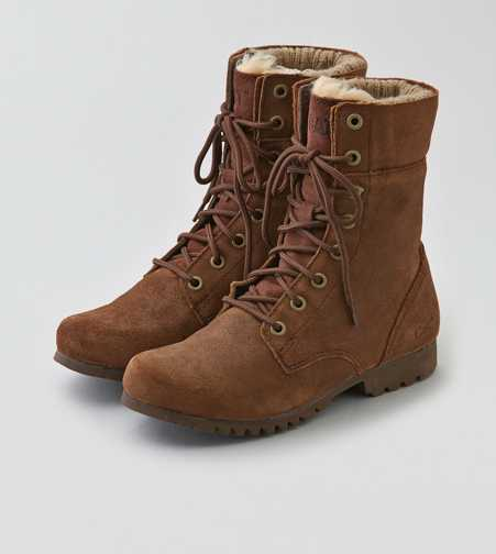 Cat Footwear Alexi Boot