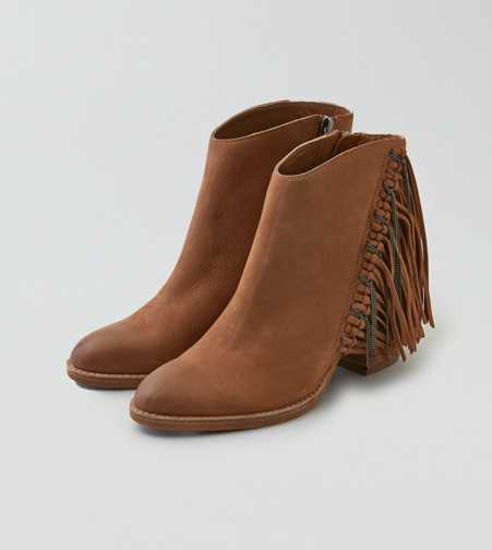 DV by Dolce Vita Juneau Bootie - Free Shipping