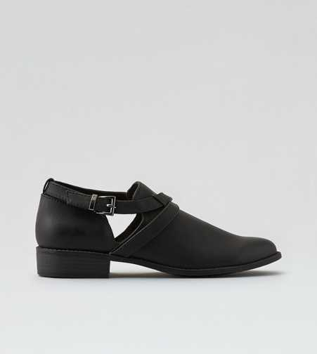 BC Footwear Go For Broke Mule  - Free Shipping