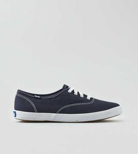 Keds Champion Originals Sneaker - Free Shipping