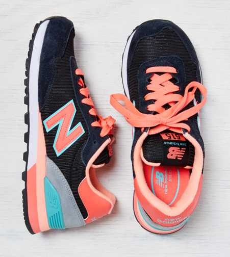 New Balance Modern Classic 515 Sneaker - Free Shipping