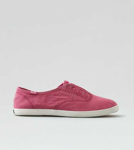 Keds Chillax Sneaker  - Free Shipping
