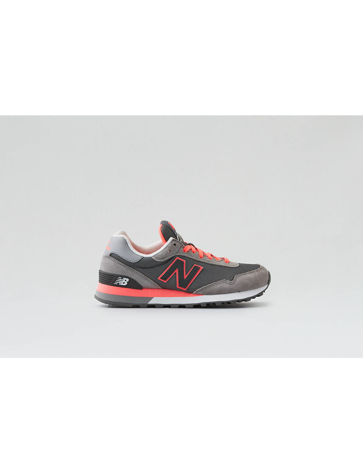 Display product reviews for New Balance Modern Classic 515 Sneaker