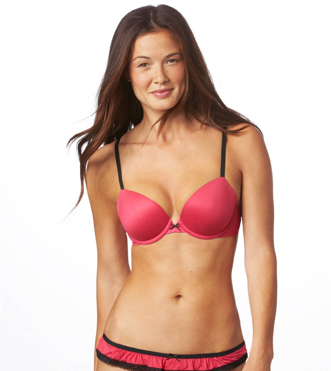Kissed Lindsey Lightly Lined Bra